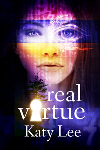 Real Virtue