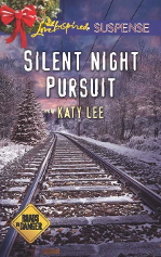 silent_night_pursuit